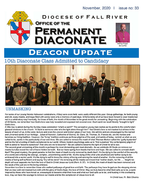 FINAL%20Deacon%20AUGUST%202020%20Newsletter_Page_1